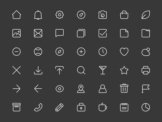 Free-icon-22