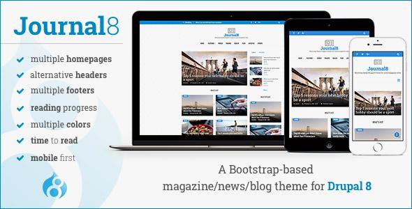News-Drupal-Themes-11