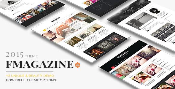News-Drupal-Themes-12