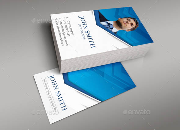 Political-Business-Card-Template-05