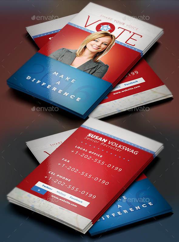 Political-Business-Card-Template-07