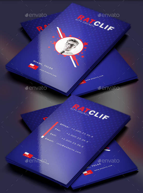 Political-Business-Card-Template-09