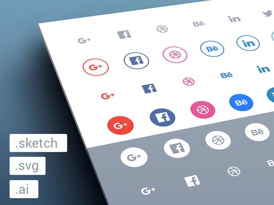 Sketch-Social-Icon-03