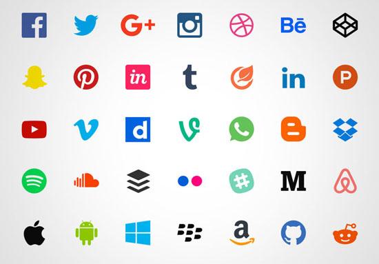 Sketch-Social-Icon-13