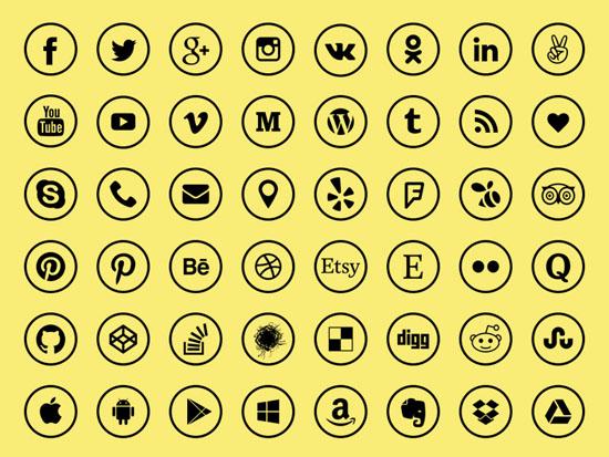Sketch-Social-Icon-14
