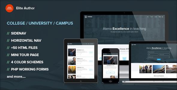 University-HTML-Templates-05