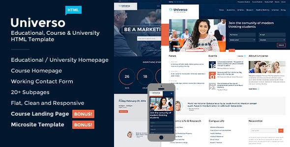 University-HTML-Templates-07