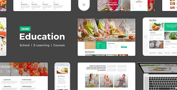 University-HTML-Templates-10