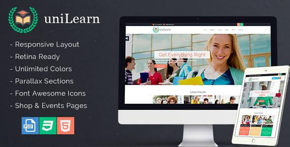 University-HTML-Templates-19