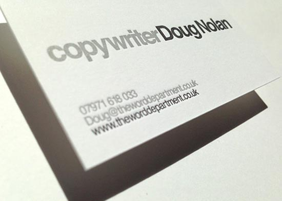 copywriter-business-card-06