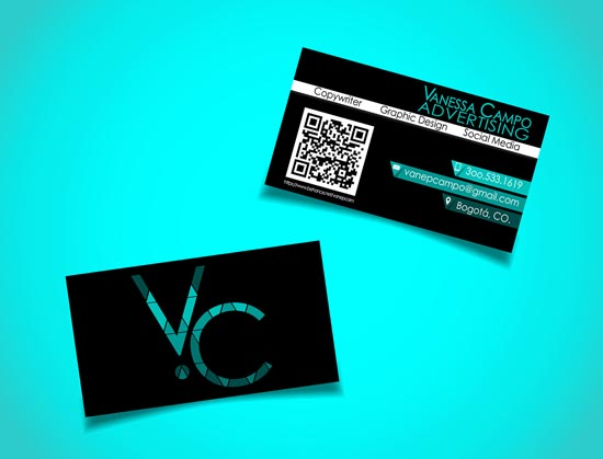 copywriter-business-card-10