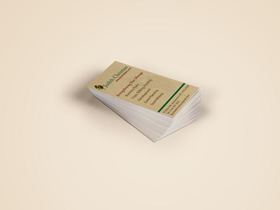 copywriter-business-card-12