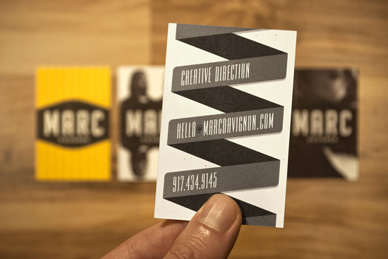 copywriter-business-card-19
