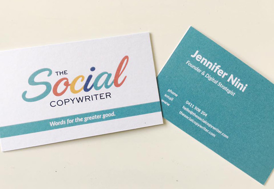 copywriter-business-card-32
