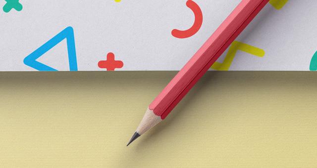 elegant-ringed-notepad-mockup-psd-05