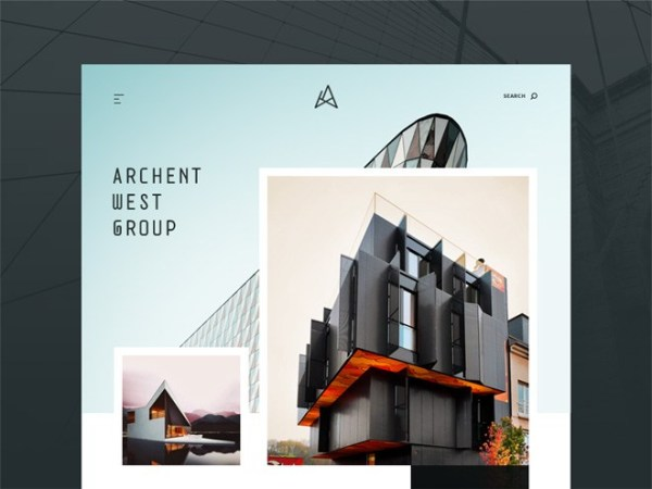 free-architecture-website-template-psd-01