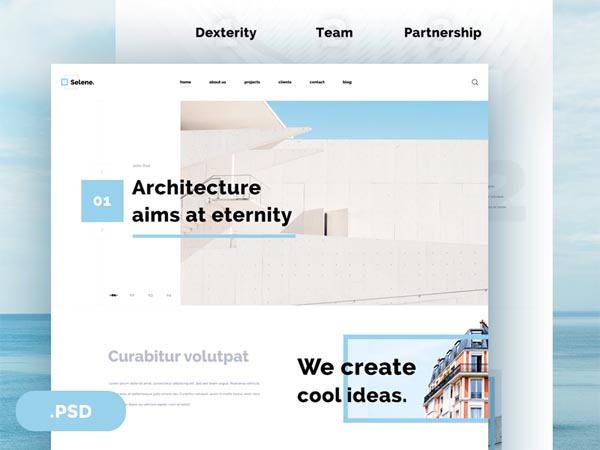 free-architecture-website-template-psd-03
