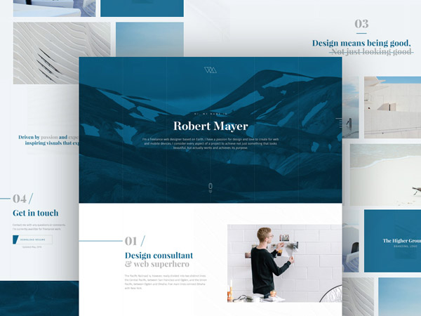 free-architecture-website-template-psd-10