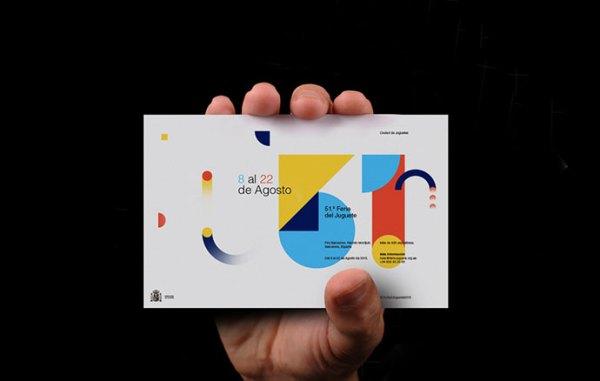 geometric-packaging-02
