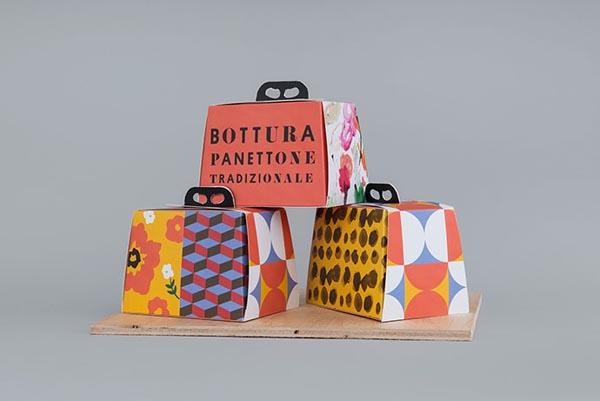 geometric-packaging-04