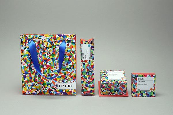 geometric-packaging-12