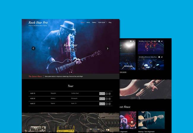 rock-star-wordpress-theme-01