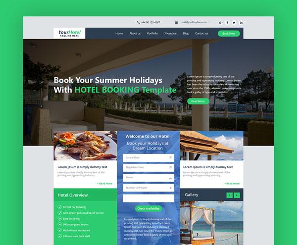 hotel-free-psd-website-09