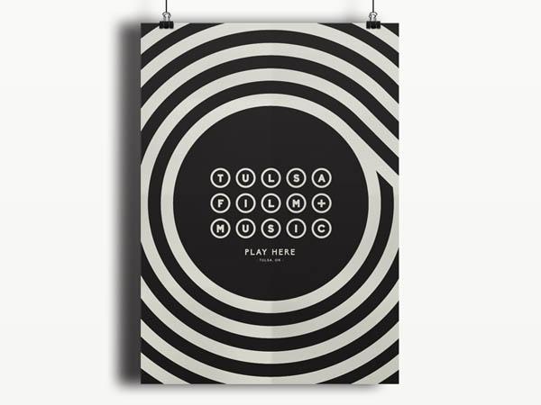 black-white-poster-21