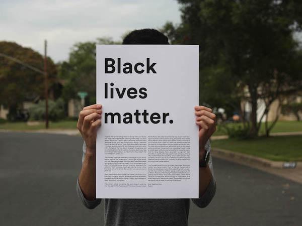 black-white-poster-27