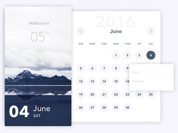 calendar-widget-ui-12