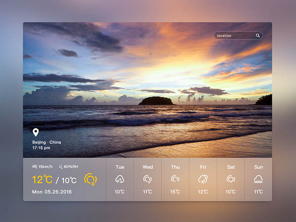 calendar-widget-ui-15