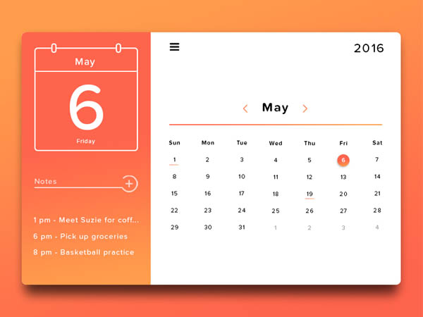 calendar-widget-ui-16