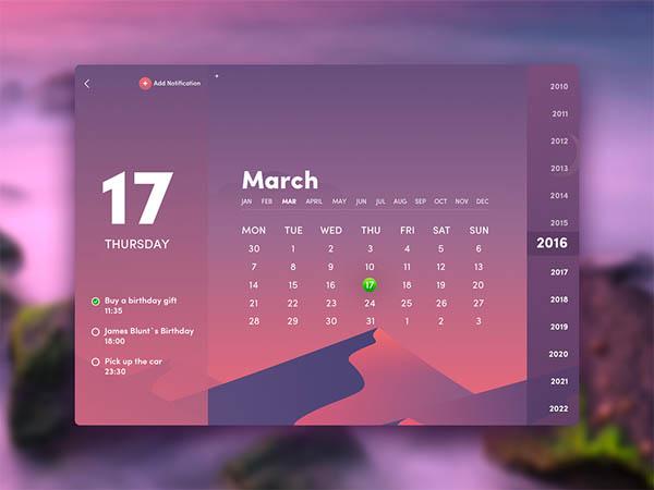 calendar-widget-ui-17
