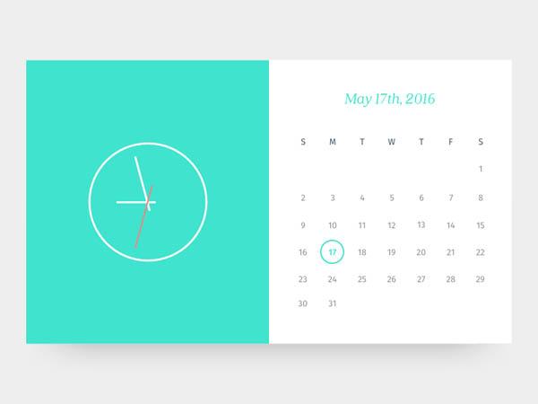 calendar-widget-ui-18