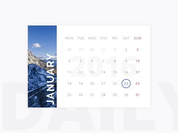 calendar-widget-ui-28