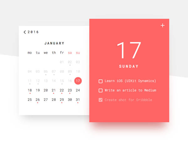 calendar-widget-ui-30