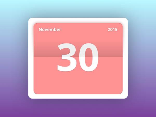 calendar-widget-ui-34