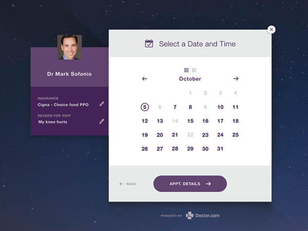 calendar-widget-ui-36