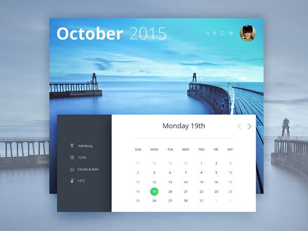 calendar-widget-ui-37