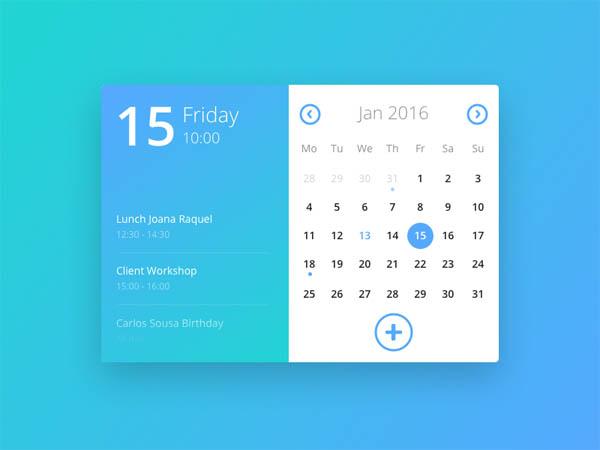 calendar-widget-ui-39