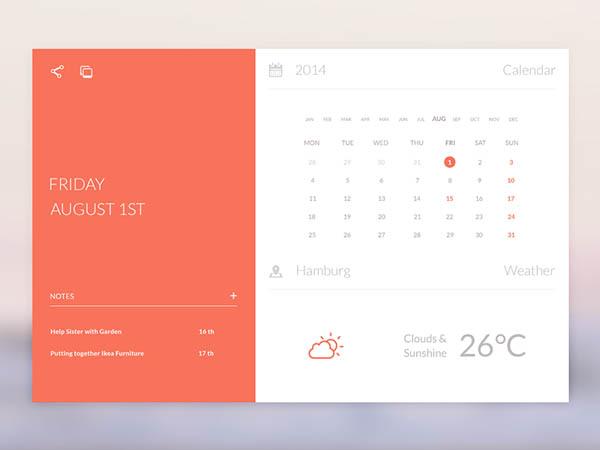 calendar-widget-ui-43
