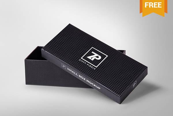 cardboard-box-packaging-mockup-02
