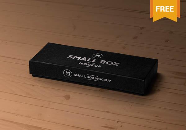 cardboard-box-packaging-mockup-03