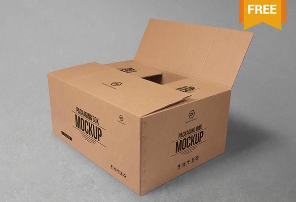 cardboard-box-packaging-mockup-05