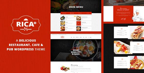catering-wordpress-theme-09
