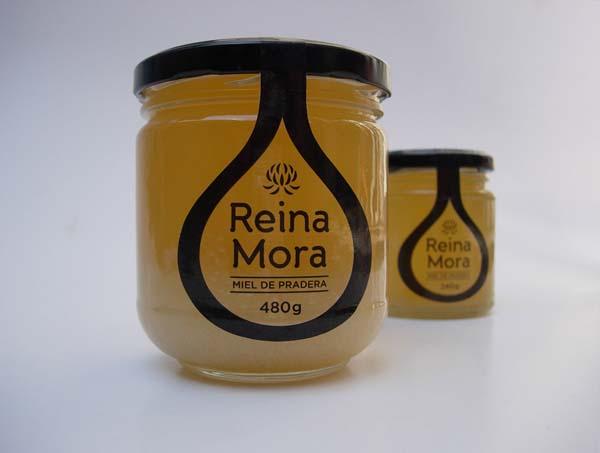 honey-packaging-01