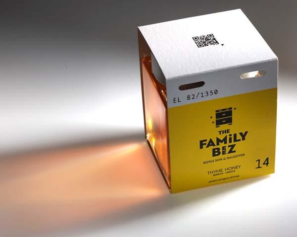 honey-packaging-03