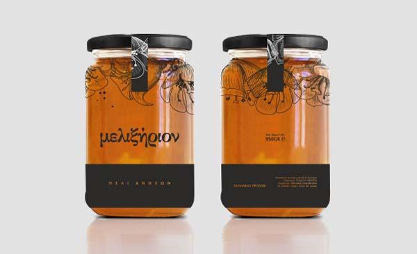 honey-packaging-04