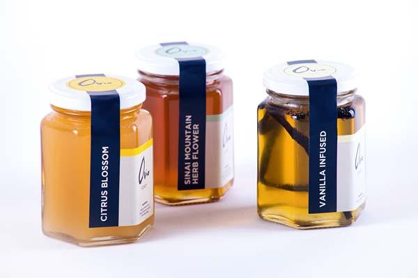 honey-packaging-08