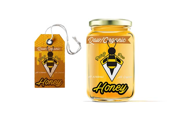 honey-packaging-09